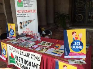 asleuval dia del donante 2015.jpg foto 2